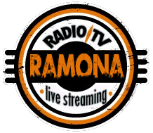RamonaRadioTV3white--